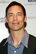 Tom Cavanagh's Wife Gives Birth to Child No. 3