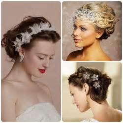 wedding hairstyles wedding hairstyles hairstyles 2016 hair colors and haircuts