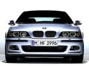 Car Automobile WorldBMW Cars