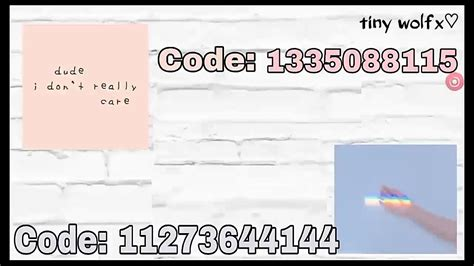 Cafe Bloxburg Menu Codes | Mungfali
