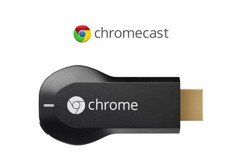 how to connect chromecast to phone will bring chromecast support to chrome sans