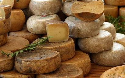 Cheese Hard Wallpapers Wallpaperaccess Backgrounds