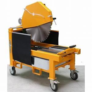 Scie Sur Table Evolution : scie sur table tp800 scie sur table de ma ~ Melissatoandfro.com Idées de Décoration