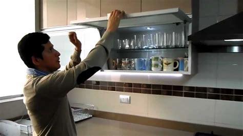 cocina diseno minimalista  moderna familia briones