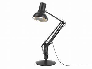 Anglepoise Type 75 : buy the anglepoise type 75 giant floor lamp at ~ Markanthonyermac.com Haus und Dekorationen