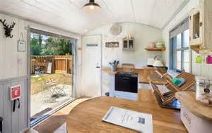 interior home plans gallery of shepherds huts
