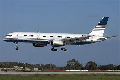 Privilege 757 Boeing Dk Check Wikipedia Commons