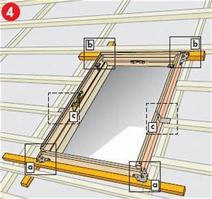 Fenetre De Toit 114x118 Pas Cher : tarif velux pas cher ~ Premium-room.com Idées de Décoration