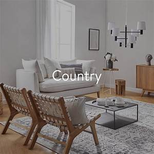 Casa In Stile Country