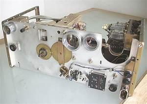 Emitterschaltung Berechnen : museum nt object rohde amp schwarz vhf ~ Themetempest.com Abrechnung
