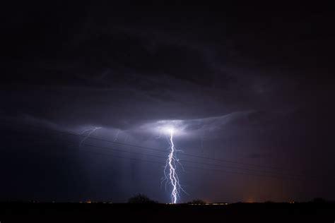 lightning bolt lightning bolt background 183