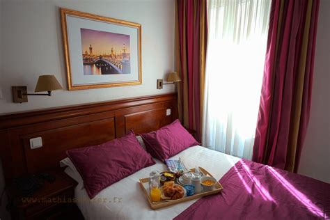 chambre d hote montparnasse room with bath hotel room montparnasse 14th
