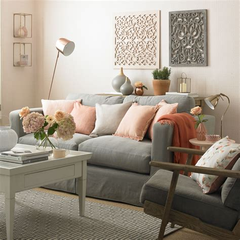 Living room colour schemes – Living room colour – Living ...