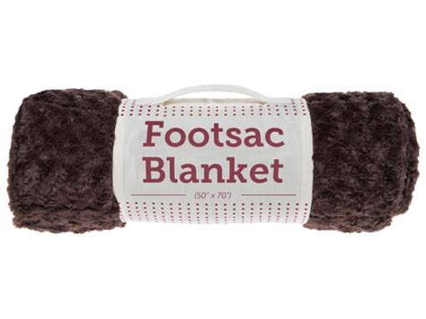 Lovesac Blanket by Deck The Halls Lovesac The Coziest Giveaway In History