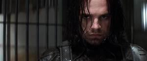 'Avengers: Infinity War' Star Sebastian Stan Ready For ...