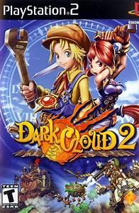 Best PS2 RPGs Final Fantasy Forum Neoseeker Forums