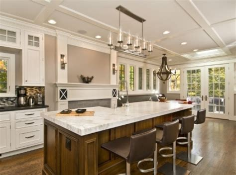 lovable kitchen ceiling lights three types for kitchen