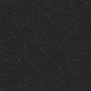 Charcoal Gray Upholstery Fabric Texture Background ...