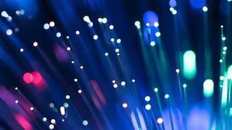 wallpaper fibre optics windows spotlight hd photography