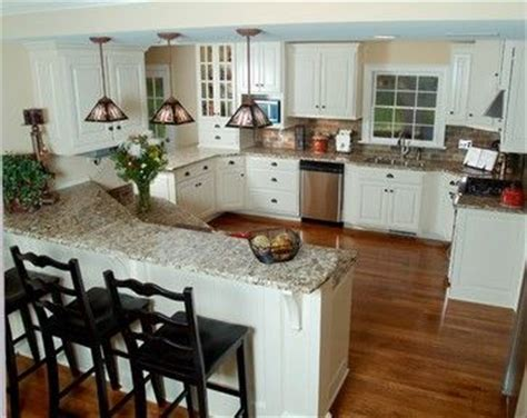small kitchens designs pictures best 25 slate appliances ideas on black 5516