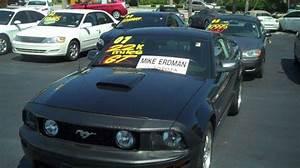 Comment Payer Une Voiture D Occasion : comment v rifier une voiture d 39 occasion mes conseils pour bien acheter ~ Gottalentnigeria.com Avis de Voitures