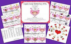 Cupid's Cards: Elementary Artic: S, L, TH, SH, CH, J, R, S ...