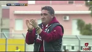 Matteo Mancosu 2-0   Manuale Del Calcio