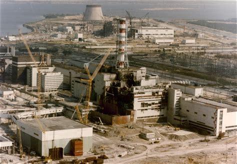 Через сколько лет в Чернобыле будет безопасно жить . Русская семерка