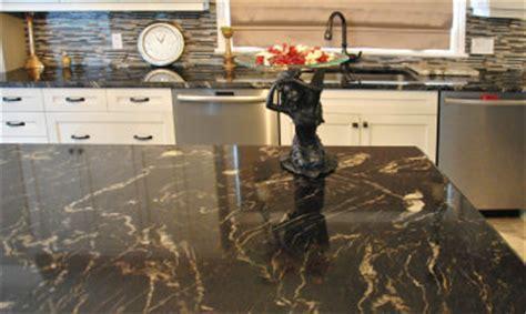 Titanium Granite Countertops   Natural Stone City