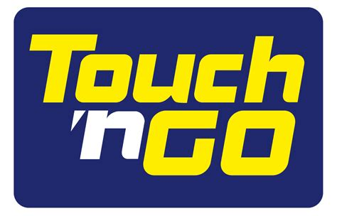 Touch N Go Collaborating With Alipay To Introduce New E