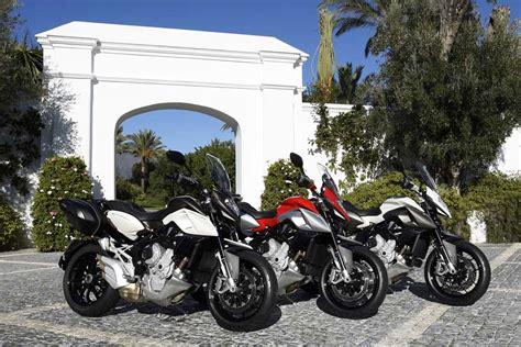 Mv Agusta Stradale 800 2019 by 121514 2015 Mv Agusta Stradale 800 Static 11 Motorcycle