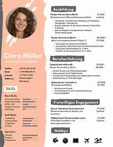 Bewerbung Ferienjob Student : 15 kurzprofil vorlage word connecticut network ~ Eleganceandgraceweddings.com Haus und Dekorationen