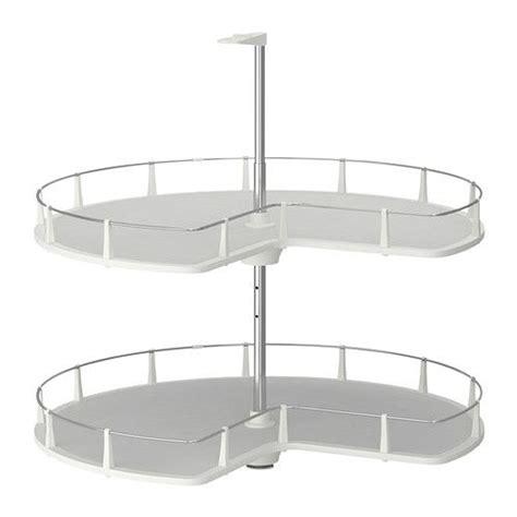 ikea kitchen cabinet warranty utrusta corner base cabinet carousel 88 cm base cabinet