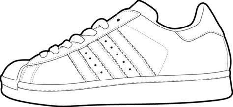 sepatu adidas running 3 converse adidas shoe pencil and in color