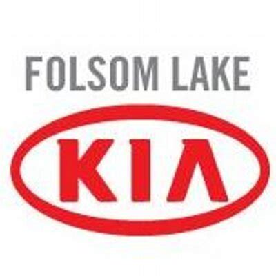 folsom lake kia folsom ca read consumer reviews