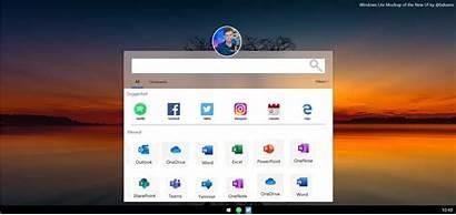 Os Lite Windows Core Microsoft Generation