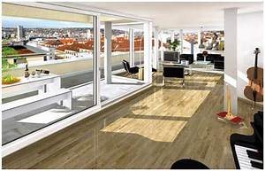 Loft In Stuttgart : ehrgeizige bauprojekte stuttgart lebt kessel tv ~ Markanthonyermac.com Haus und Dekorationen