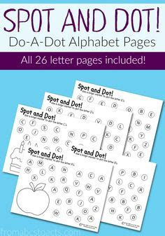 kids worksheet dot  dot images connect