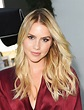 Claire Holt Net Worth and know her earning source, career ...