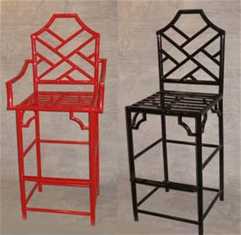 chinoiserie chic chinoiserie stools
