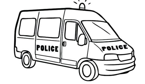 About Ice Cream Truck Coloring Pages