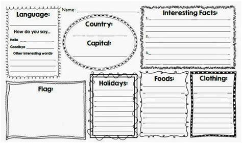 My Culture Worksheet Worksheets For All  Download And Share Worksheets  Free On Bonlacfoodscom