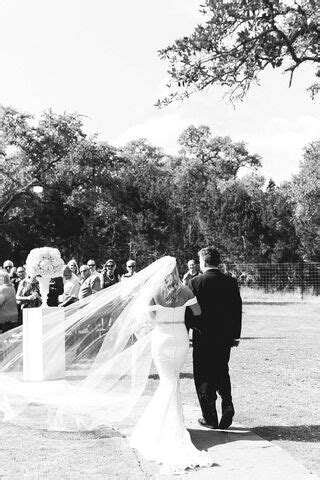 Tracy Collins Events | Wedding Planners - Austin, TX
