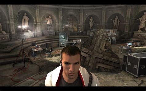 Assassins Creed Brotherhood Game Giant Bomb