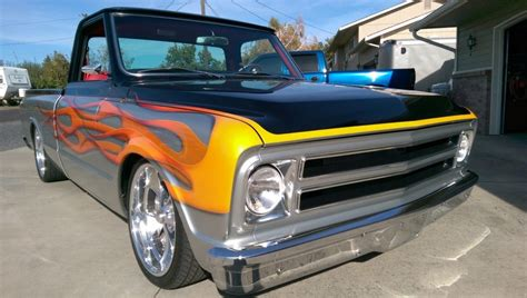 custom truck sales looking for a 1969 gmc pickup trucks for sale autos post