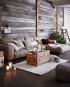 Erste Wohnung Einrichten : diese opulente sitzlandschaft l d zum gem tlichen relaxen und plaudern ein impressionen ~ Orissabook.com Haus und Dekorationen
