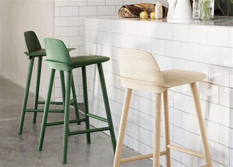 騅ier cuisine ikea kitchen bar stools uk exclusive breakfast bar stools cheap kitchen uk kitchen