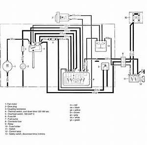 Device Diagrams