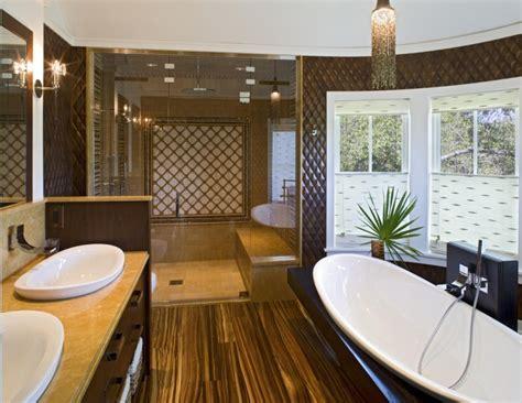 20 bathroom designs decorating ideas design