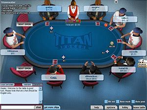 Titan Poker Review - Software, Banking and Bonus Info ...